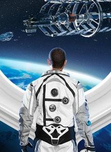 Reseña: Civilization Beyond Earth, el círculo se cierra