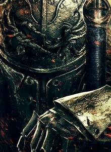 Dark Souls 2 confirmado oficialmente para PS4 y Xbox One