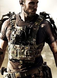 Call Of Duty Advanced Warfare extiende su experiencia con Havoc