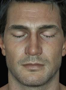 Alucina con estas imágenes en alta definición de Uncharted 4