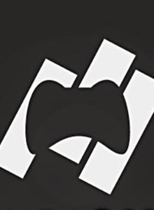 Ninja Code Studio desgrana su proyecto en Granada Gaming