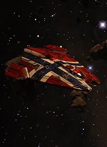 Volvemos a surcar el espacio con Elite Dangerous