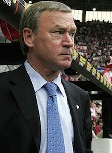 Elland Road, una historia de fútbol en Football Manager