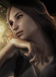 The Evil Within recibirá el DLC The Assignment a principios del 2015