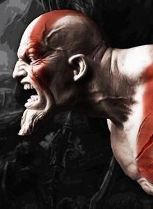 Confirmado: Nuevo God of War en desarrollo