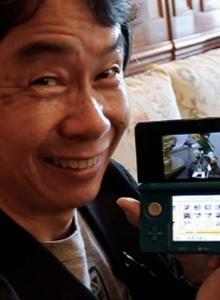 3DS bate un récord con sus juegos en Japón