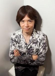 Masahiro Sakurai lo tiene claro: Steam mola