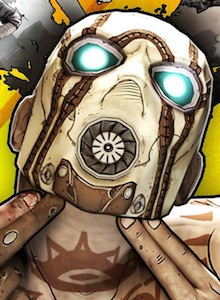 Recuperando Borderlands 2