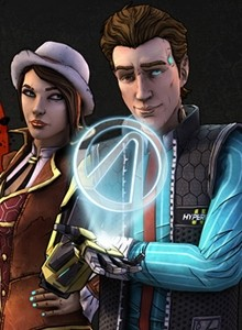 Tales from the Borderlands ya está disponible en móviles