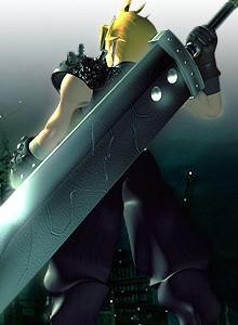 Se avecinan grandes cambios en el combate de Final Fantasy VII Remake