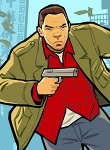 Grand Theft Auto: Chinatown Wars ya disponible en Android