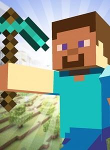 30 millones de descargas para Minecraft en smartphones