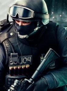 Battlefield Hardline se prepara para su beta abierta