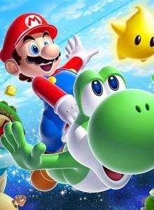 Los juegos de Wii aterrizan en la eShop de Wii U