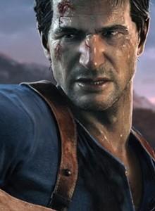 Nuevos detalles sobre la historia y jugabilidad de Uncharted 4