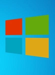 Windows 10 llegará a Xbox One poco después que para PC