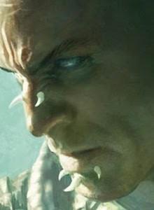 Análisis de Lara Croft y el Guardián de la Luz para Xbox 360