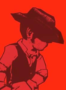 Análisis Gunman Clive 2 para 3DS