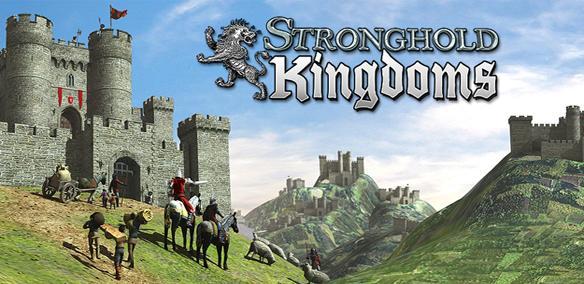 Stronghold Kingdoms, el primer MMORTS gratuito para MAC