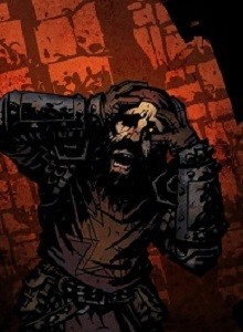 Análisis de Darkest Dungeon para PC/Steam