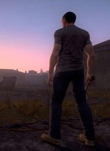 Sony vende Sony Online Entertainment, que ya piensa en Xbox One