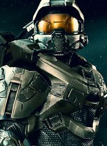 Nuevo sistema de progresión de personaje en Halo 5: Guardians