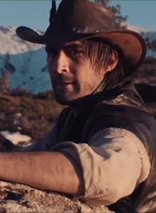 Descubre el tráiler de Red Dead Redemption: Seth's Gold