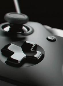 Así es el nuevo mando de Xbox One