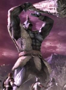 Bladestorm: Nightmare ya tiene demo descargable