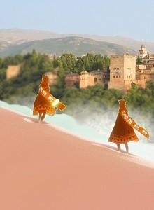 LocJAM 2 tendrá sede en Granada
