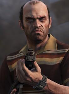 GTA V, el más vendido en Steam durante la navidad
