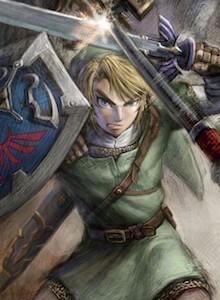 Opinión: de cómo puede Zelda Wii U superar a Ocarina of Time