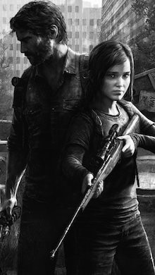 Del amor al odio. Nuevos detalles de The Last of Us Part 2