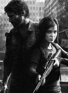 The Last of Us 2 se confirma por accidente