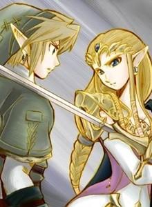 Cómo pedir matrimonio a tu pareja y sentirte como el héroe de Hyrule