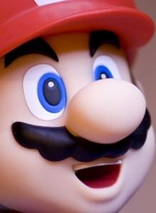 DeNA nos cuenta todo sobre la alianza con Nintendo.