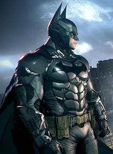 Batman Arkham Knight y su empeño por la espectacularidad en un nuevo tráiler
