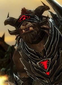 Las armas legendarias de Guild Wars 2 estarán más cerca