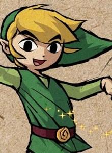 Concierto Zelda Symphony: Sorteamos 2 entradas dobles