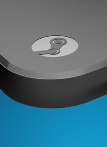 Steam Link, Steam Controller, Source 2 y Valve en la GDC