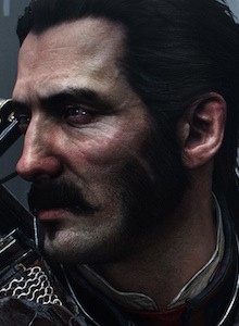 Ready at Dawn reconoce que no estuvieron a la altura con The Order: 1886