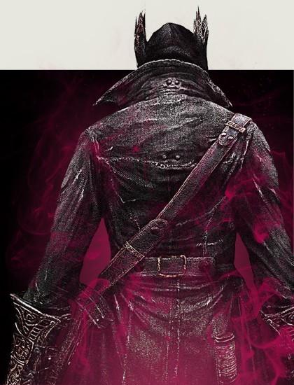 Opinión: Desesperación y Esperanza en Bloodborne