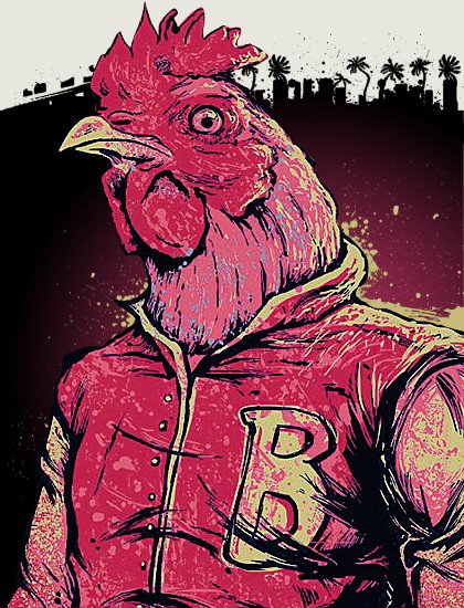 Hotline Miami 2: Wrong Number análisis