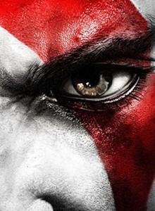 Confirmado, God of War III Remasterizado para PS4