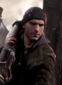 Homefront The Revolution se retrasa, llegará en 2016
