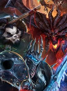 Heroes of the Storm protagoniza nuestro último sorteo
