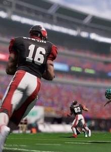 Joe Montana NFL Football 16, exclusivo para Xbox One y PC