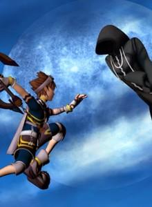 Desvelado Kingdom Hearts: Fragmented Keys, un proyecto cancelado