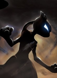 Mewtwo está cada vez más cerca de Super Smash Bros. for 3DS/Wii U