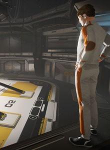 Unity 5 llega cargado de potencia e innovación a coste cero